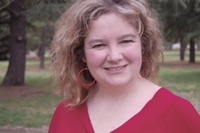 Nicole R. Murphy