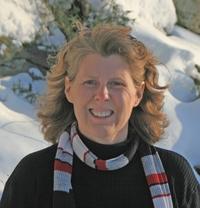 Marla R. Miller