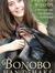 Ebook Bonobo Handshake: A Memoir of Love and Adventure in the Congo read Online!