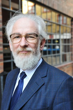 david crystal internet linguistics