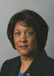 Judith D. Andrade