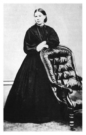 Charlotte M. Mason