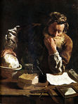 Ebook The Works of Archimedes read Online!