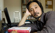Ebook Beijing Coma read Online!