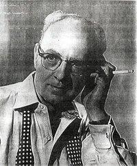John D. Fitzgerald