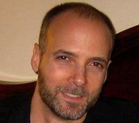 Douglas Perry