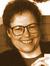 Carol Diggory Shields Paul Meisel