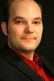 Jonathan Sturak
