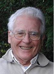 James E. Lovelock