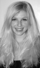 Lauren Kunze