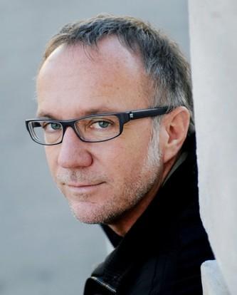 Daniel Glattauer audiobooks