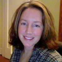 Christina Crooks