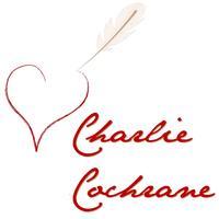 Charlie Cochrane