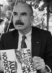 Ebook Will: The Autobiography of G. Gordon Liddy read Online!