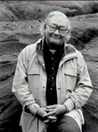 Ebook Conversations with N. Scott Momaday read Online!