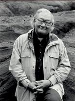 N. Scott Momaday
