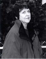 Louise Murphy