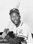 Ebook I Had a Hammer: The Hank Aaron Story read Online!