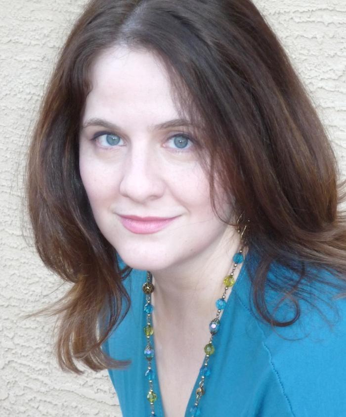 Erin Kellison Author Of Shadow Bound