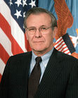 Ebook Rumsfeld's Rules: Leadership Lessons in Business, Politics, War, and Life read Online!