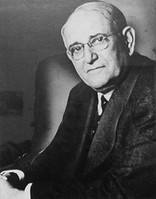 Lloyd C. Douglas