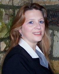 Charlene Lassig