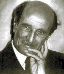 Mikhail Naimy audiobooks