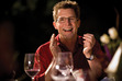 Ebook Rick Bayless Mexico One Plate At A Time read Online!