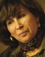 Alia Mamdouh