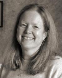 Willa Cline
