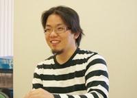Makoto Yukimura