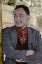 Tasaro G.K.