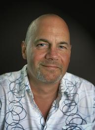 Paul Stewart ebooks download free
