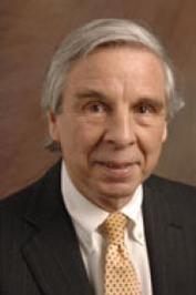 R.H. Helmholz