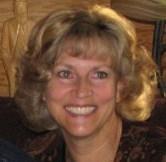 Debra Chapoton