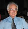 Ebook Ιστορίες της μυθολογίας Κθούλου read Online!