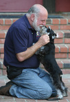 Ebook The Dog Whisperer: A Compassionate, Nonviolent Approach to Dog Training read Online!