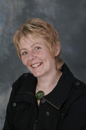 Shirley Wells