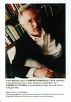Ebook Discovering Modernism: T.S. Eliot and His Context read Online!
