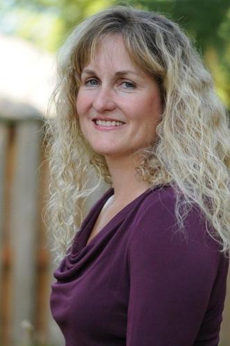Cathy Lamb audiobooks
