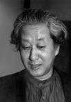 Ö Read Ö The Contempory Tea House: Japan's Top Architects Redefine a Tradition by Arata Isozaki à usobet.co