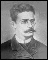 Raul Pompéia