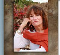 Anne D. LeClaire
