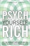 Ebook You're So Money: Live Rich, Even When You're Not read Online!