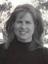 Liz Fichera