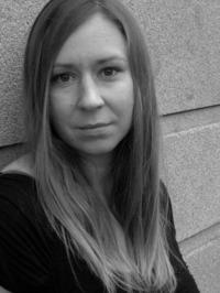 Larissa Andrusyshyn