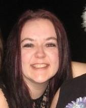 Lindsay Anne Kendal