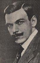T. Lothrop Stoddard