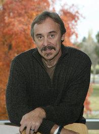 Christopher Meyerhoeffer