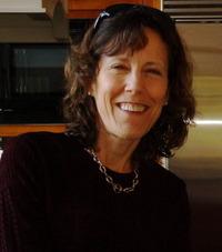 Amy Boesky